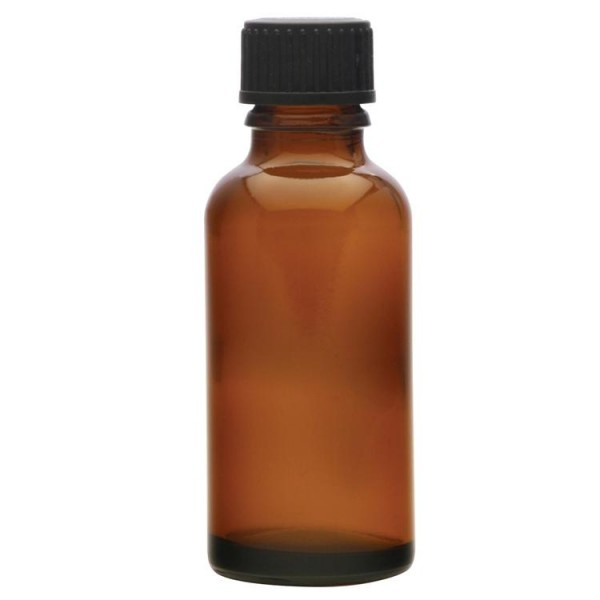 Massageolie - Amandel 100 ml