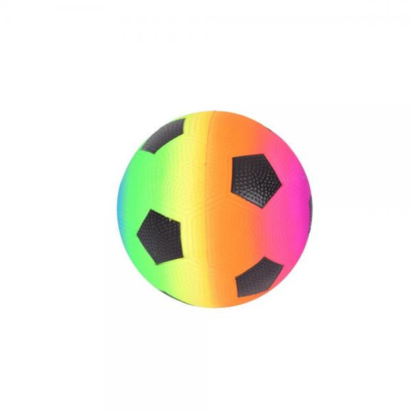 UV soft bal