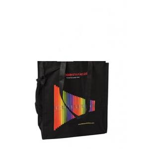 Boomwhackers tas