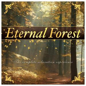 CD Eternal Forest