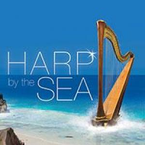 CD Harp by the Sea