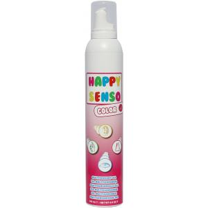 Happy Senso Color - Sweetness
