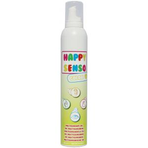 Happy Senso Color - Tropical