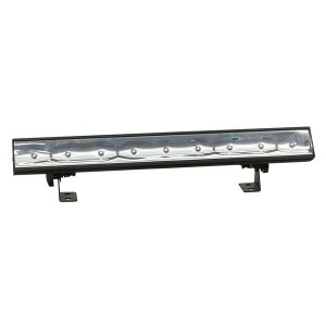LED UV Blacklight bar 50 cm