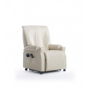 MEDILAX relaxfauteuil liftchair 1 motor M