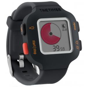 Time Timer horloge - junior