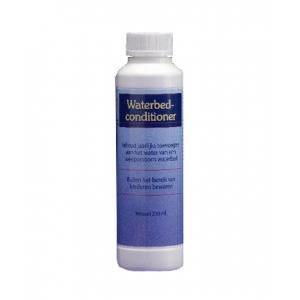 Waterbedconditioner (250 ml - 1x per jaar)