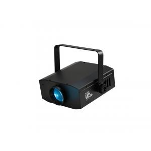 Watereffect projector