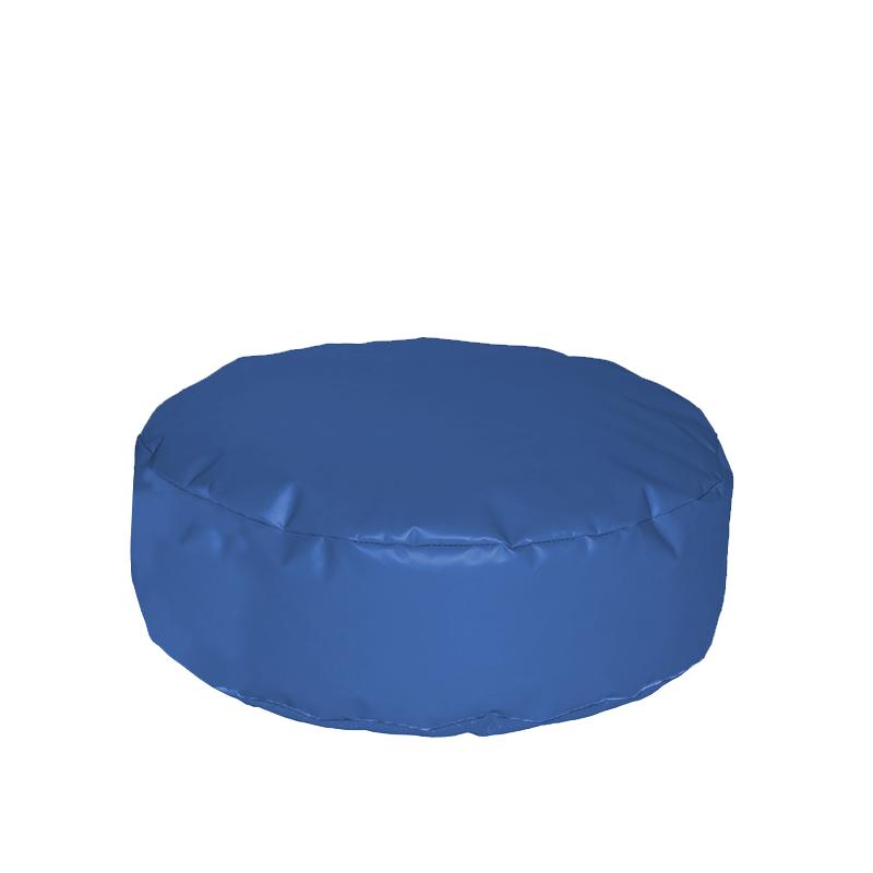 Zitzak Kleur Blauw.Zitzak Blauw 15 Cm Kopen Nenko