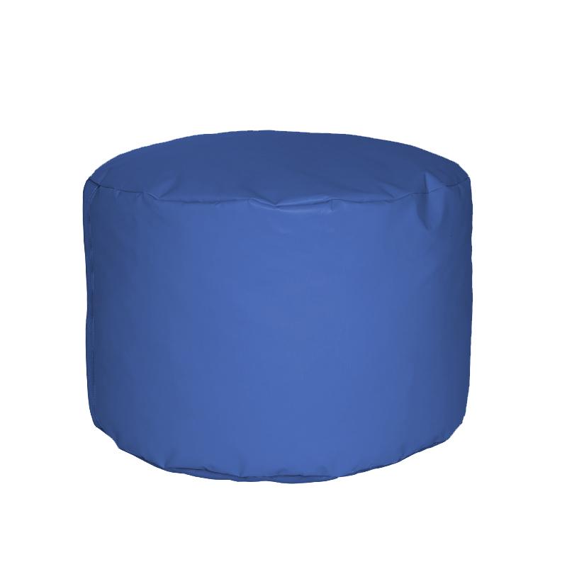 Zitzak Kleur Blauw.Zitzak Blauw 45 Cm Kopen Nenko